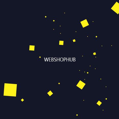 WebShopHub
