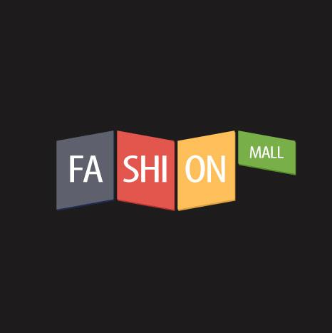 Логотип Fashion Mall
