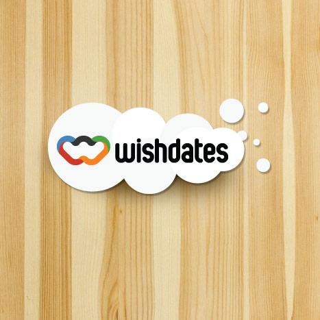 Wishdates 2012