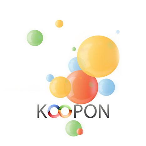 Site Koopon
