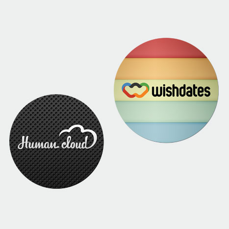 Wishdates & Humancloud