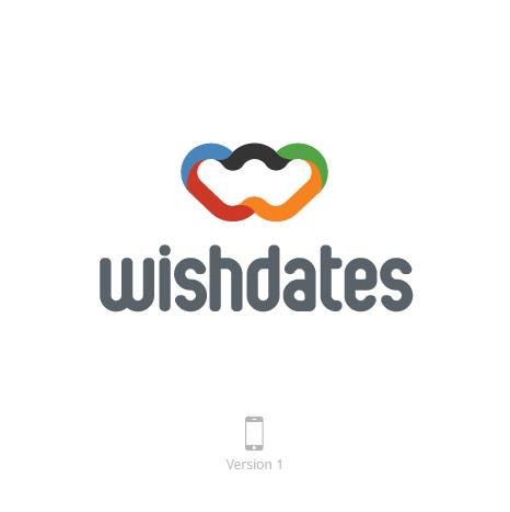 Wishdate mobile